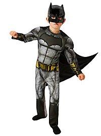 Batman Child Costume Batman v Superman