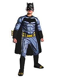 Batman Child Costume Dawn of Justice