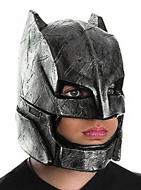 Batman Child Mask Dawn of Justice
