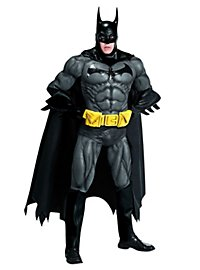 Batman Collector Edition Kostüm
