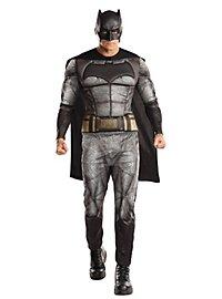 Batman costume Dawn of Justice