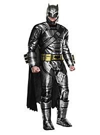 Batman Dawn of Justice costume deluxe