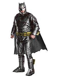 Batman Dawn of Justice Kostüm Deluxe