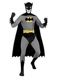 Batman Full Body Suit
