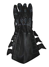 Batman Gloves for Kids
