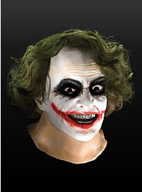 Batman Joker Maske aus Latex