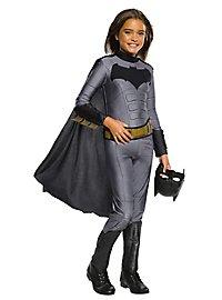 Batman jumpsuit for children