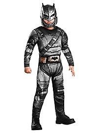 Batman kid's costume Dawn of Justice