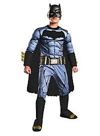Batman Kindergürtel Dawn of Justice