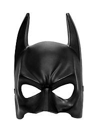 Batman Latex Full Mask