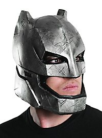Batman Maske Dawn of Justice