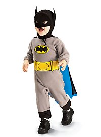 Batman original Déguisement Bébé