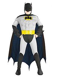 Batman original Déguisement Enfant