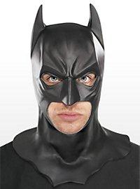 Batman original Masque en latex