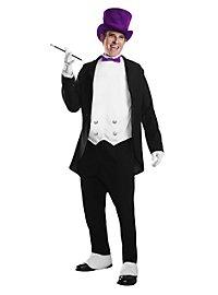 Batman Pinguin Deluxe Kostüm