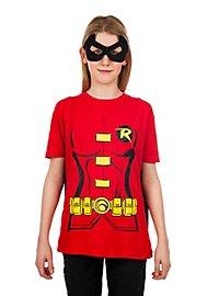 Batman Robin Fan-Set für Mädchen