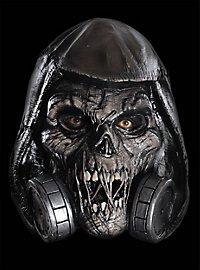 Batman Scarecrow Latex Full Mask