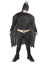 Batman The Dark Knight Costume Batman The Dark Knight Costume ...  sc 1 st  Maskworld & Batman The Dark Knight Costume - maskworld.com