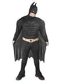 Batman The Dark Knight Kostüm