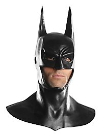 Batman The Dark Knight Latex Full Mask