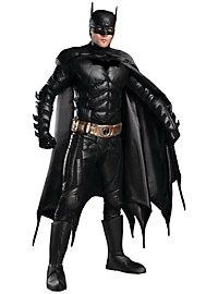 Batman The Dark Knight Premium Costume