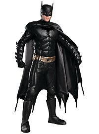Batman The Dark Knight Premium Kostüm