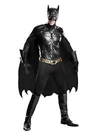 Batman The Dark Knight Rises Deluxe Costume