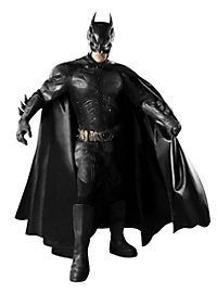 Batman The Dark Knight Rises Grand Heritage Edition Costume
