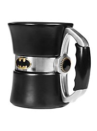 Batman Thermobecher