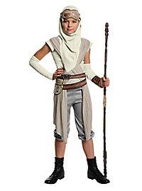 Bâton de combat de Rey Star Wars 7