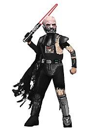 Battle Darth Vader Official Star Wars Kids Costume