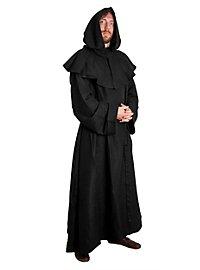 Monk's habit - Dominus, black