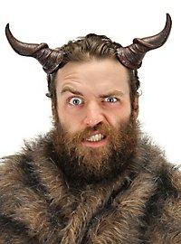 Beast horns