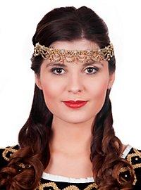 Beauty Queen Tiara Beauty Queen Tiara