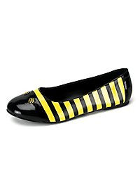 Bee Ballerina Shoes