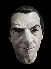 Bela Lugosi Dracula Latex Full Mask