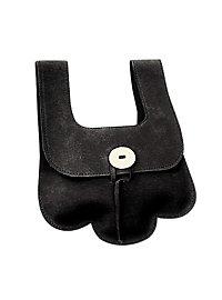 Belt Pouch chonchiform