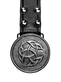 Belt - Viking