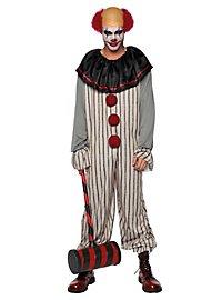 Benny Vice Clown Kostüm