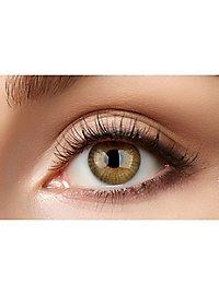 Bernstein Kontaktlinsen