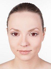 Berserker Kontaktlinsen