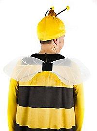 Biene Maja Flügel