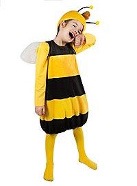 Biene Maja Strumpfhose für Kinder