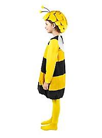 Biene Maja Kinderkostüm