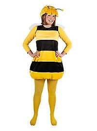 Biene Maja Kostüm