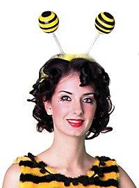 Bienenfühler
