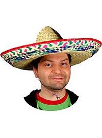 Big Sombrero