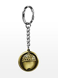 Bilbo Baggins Keychain