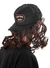 Billy Bob Hat
