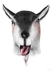 Billy Goat Latex Full Mask